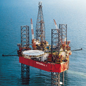 Aban Offshore Limited